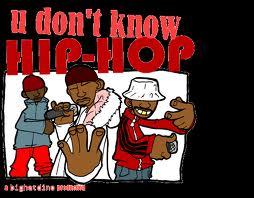 hiphop4