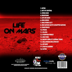 lifeonmarsback copy