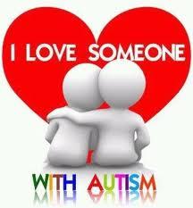 autism10