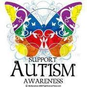 autism8