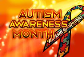 autism9