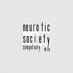 neurotic-society-771841