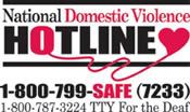 domesticviolencehotlinebanner