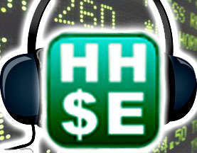 hhse_radio_logo