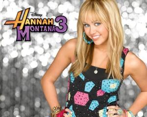 Hannah-Montana-3-hannah-montana-7061288-1280-1024