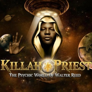 Killah-Priest