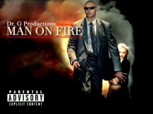 man on fire1 copy (1)