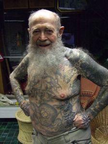 old-man-tattoo-02