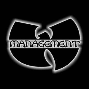 Wu Tang Management (1)