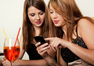 social-media-friends