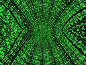aaa-data-the-matrix