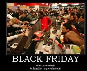 o-BLACK-FRIDAY-HELL-570