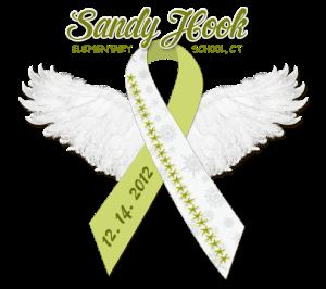 SandyHook