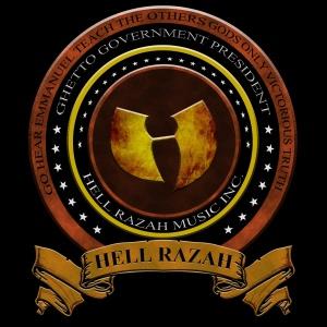 HELL RAZAH final copy