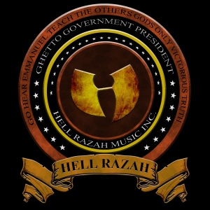 HELL RAZAH final copy