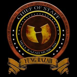 YUNG RAZAH copy