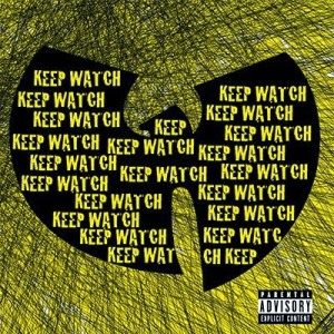 wutang-keep-watch