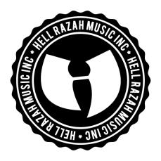 hr_musicinc