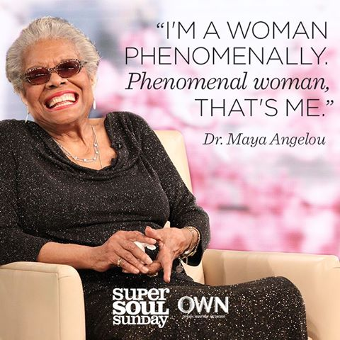 woman work by maya angelou Top 10 maya angelou quotes at brainyquote share the best quotes by maya angelou with your friends and family.