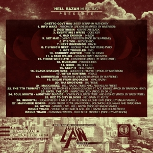 Various_Artists_Under_Seraphim_Authority_Vol_2_Ma-back-large