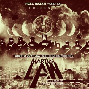 Various_Artists_Under_Seraphim_Authority_Vol_2_Ma-front-large