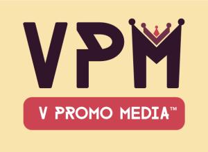 V Promo Media Logo 1 (1)