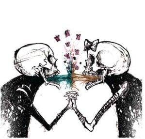 ALEX_PARDEE_TOXIC_LOVE