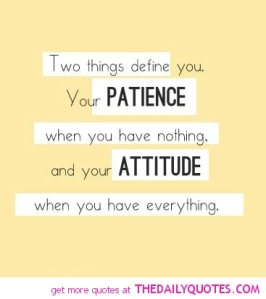 attitude-patience-quote-pictures-quotes-sayings-pic