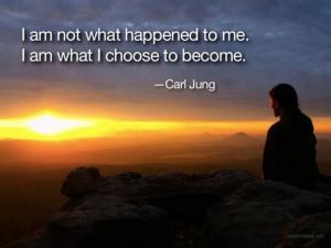 i-am-who-i-chose-to-become1