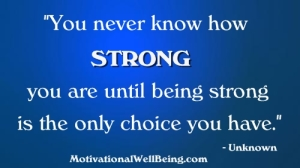 quotes about strength (4)
