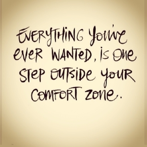 64653-Step-Outside-Your-Comfort-Zone