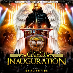 HELL_RAZAH_-_INAGURATION_2015_FRONT_COVER-3
