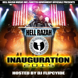 HELL_RAZAH_-_INAGURATION_2015_FRONT_COVER