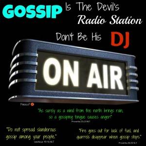 gossip-is-the-devils-radio-station