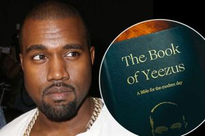 god-name-replaced-by-kanye-west_main