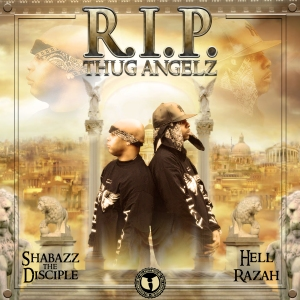 thug angelz cover 3