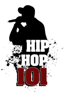 hiphop101hweb