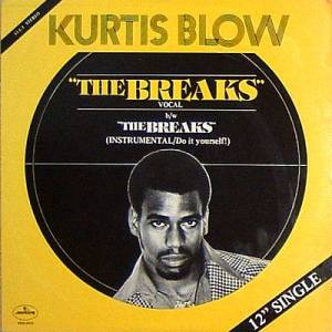 Kurtis_Blow_-_The_Breaks