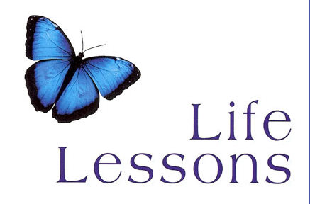 life-lessons-pic
