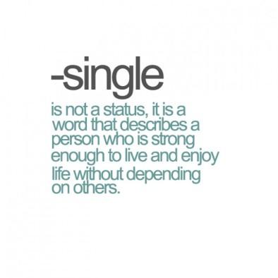 Single-Quote-10-704x704