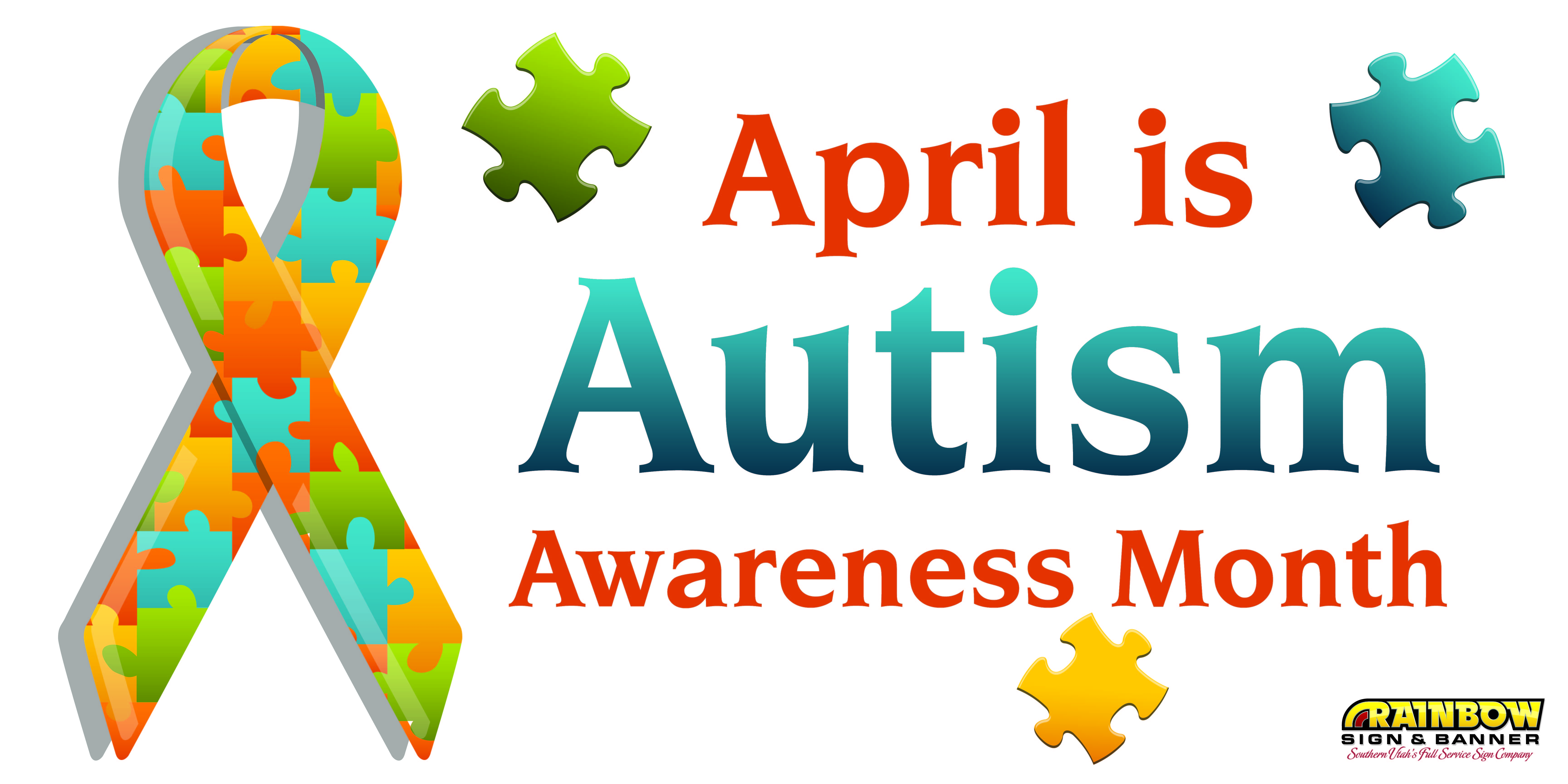 autism awareness month 2014   pixshark     images
