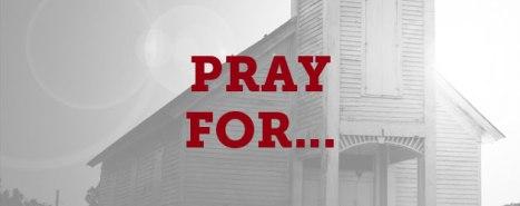 pray-for