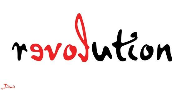 revolution_by_dimosthenis-d507wdw